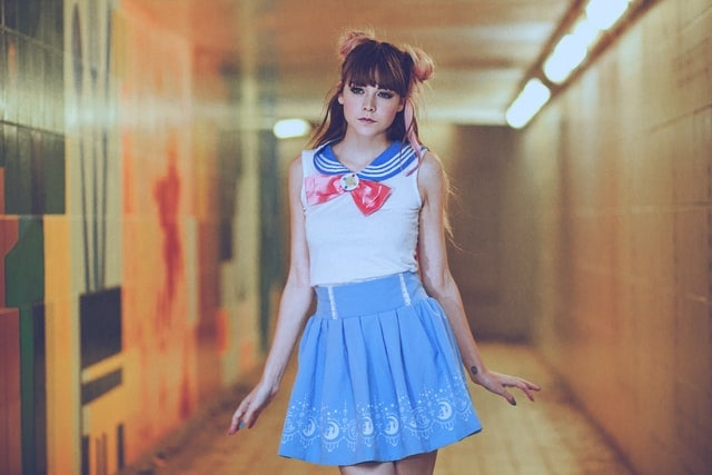 Senpai's Ultimate Online Cosplay Shopping Guide!