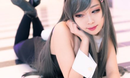Is Cosplay Really That Expensive? Let's Find Out