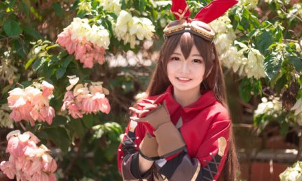 Here are 21 Cosplay Ideas That'll Be Popular In 2021!