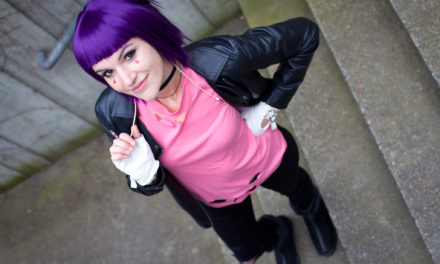 20 Closet Cosplay Ideas – Easy And Budget Friendly!