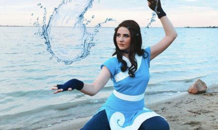 10 Avatar Cosplay Ideas You Will Enjoy!